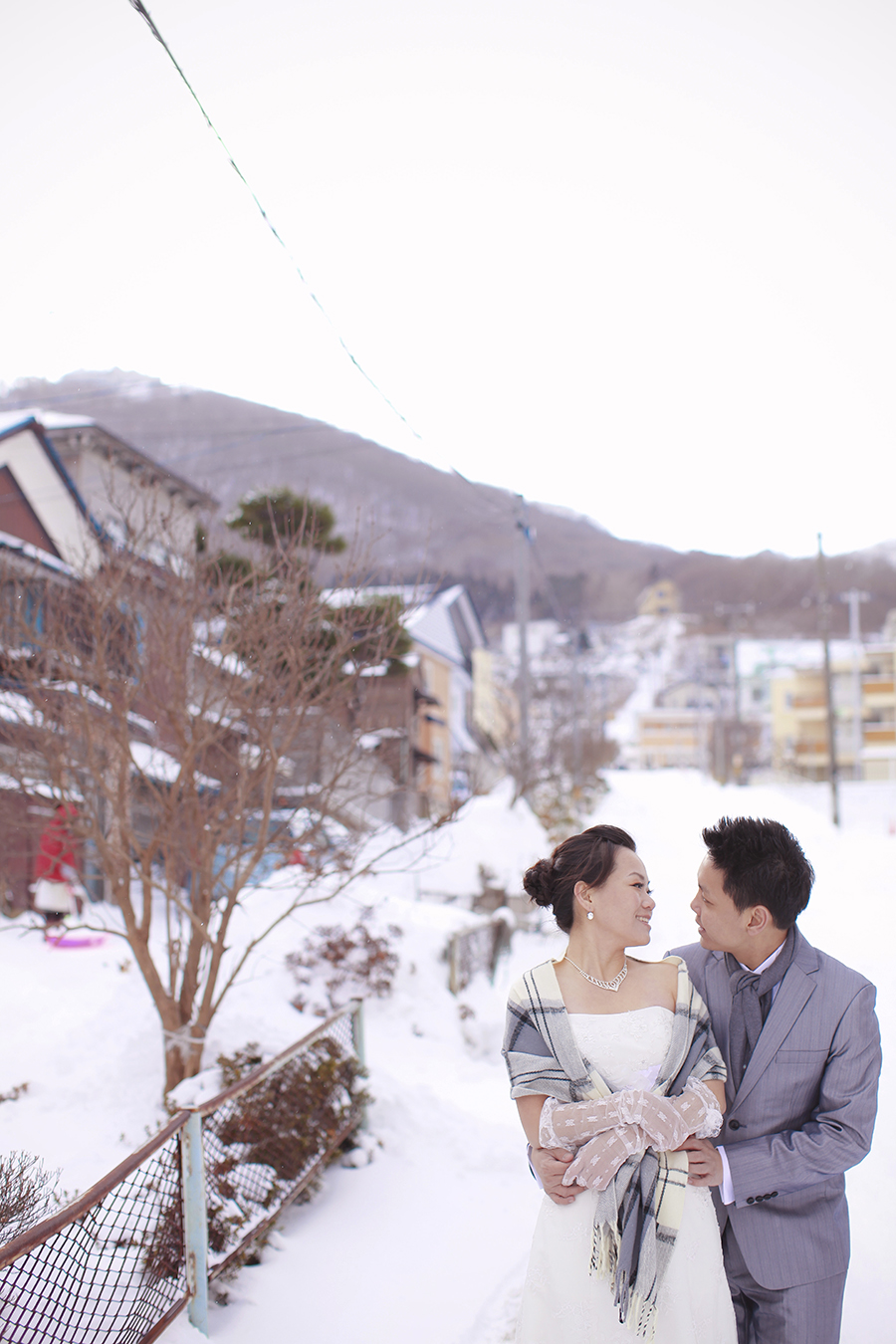 hokkaido tokyo japan . wedding photography by kurt ahs . 5069.jpg