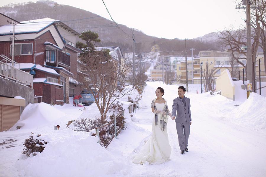 hokkaido tokyo japan . wedding photography by kurt ahs . 5072.jpg
