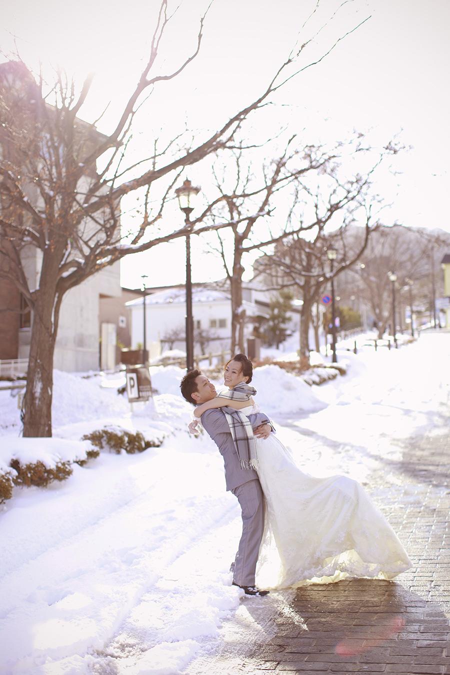 hokkaido tokyo japan . wedding photography by kurt ahs . 5071.jpg