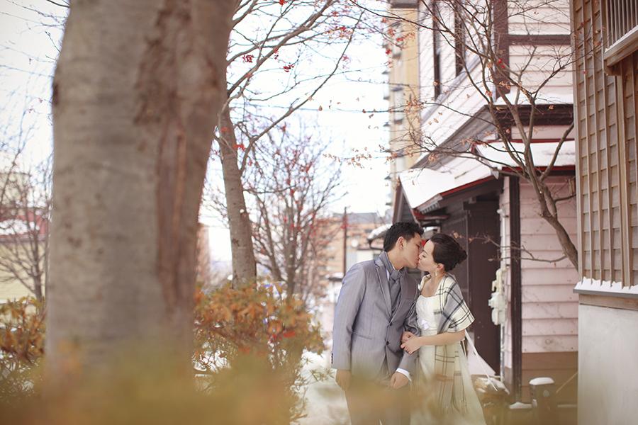 hokkaido tokyo japan . wedding photography by kurt ahs . 5075.jpg