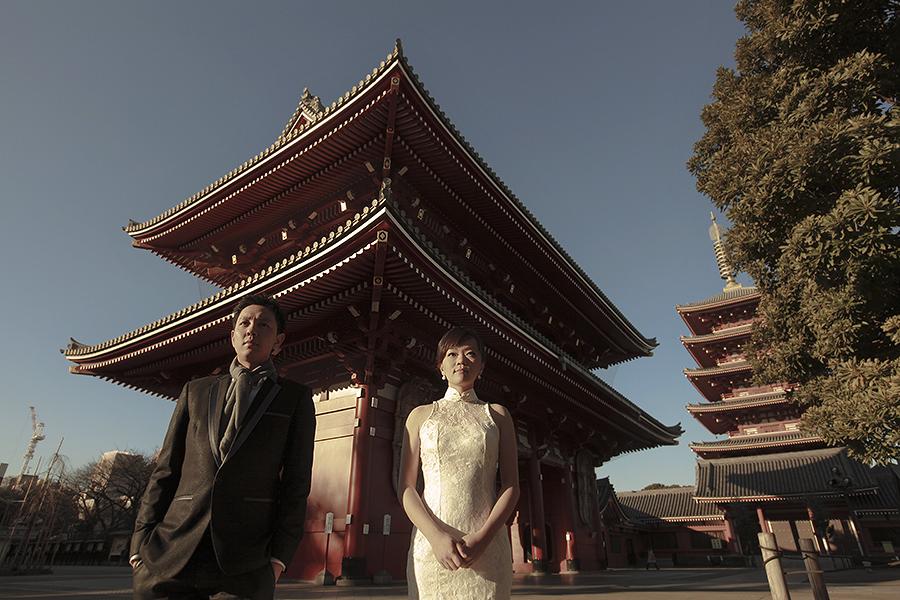 hokkaido tokyo japan . wedding photography by kurt ahs . 5077.jpg
