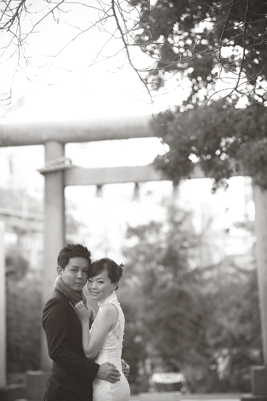 hokkaido tokyo japan . wedding photography by kurt ahs . 5079.jpg