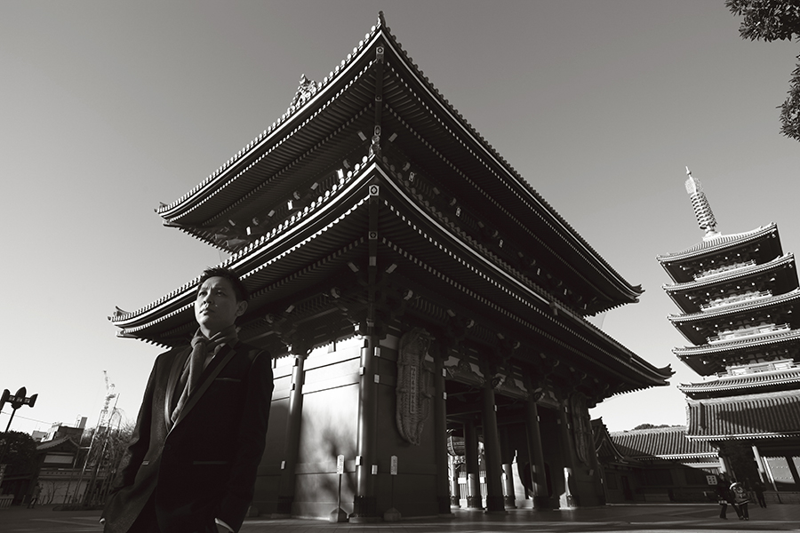 hokkaido tokyo japan . wedding photography by kurt ahs . 5080.jpg
