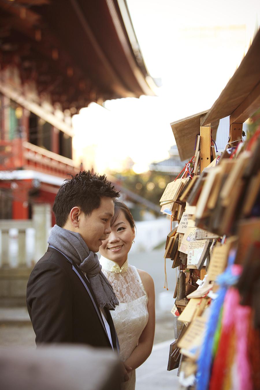 hokkaido tokyo japan . wedding photography by kurt ahs . 5081.jpg