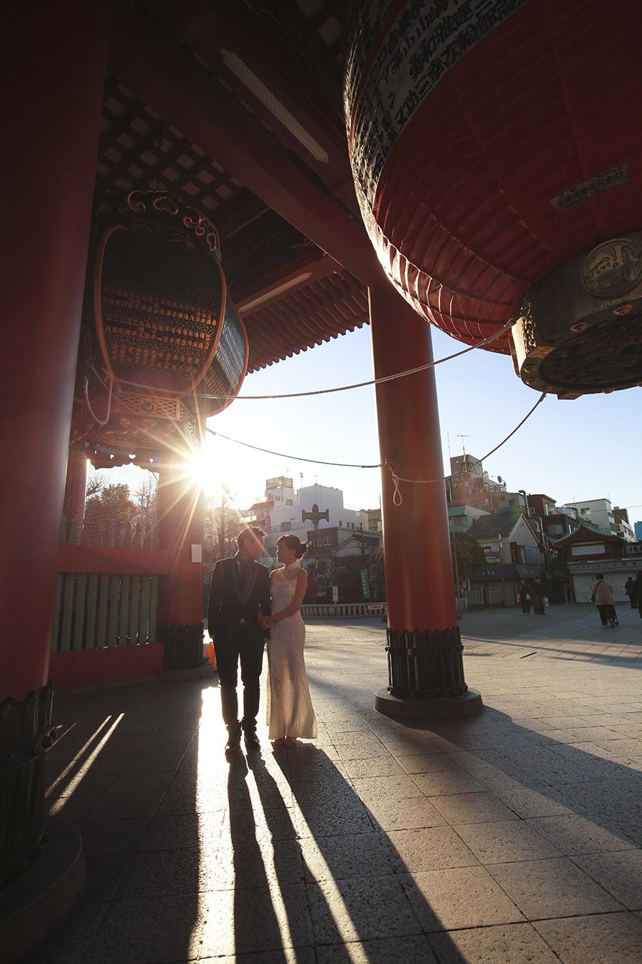 hokkaido tokyo japan . wedding photography by kurt ahs . 5082.jpg