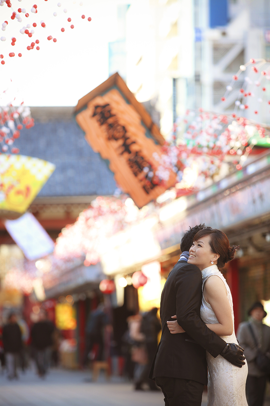 hokkaido tokyo japan . wedding photography by kurt ahs . 5088.jpg