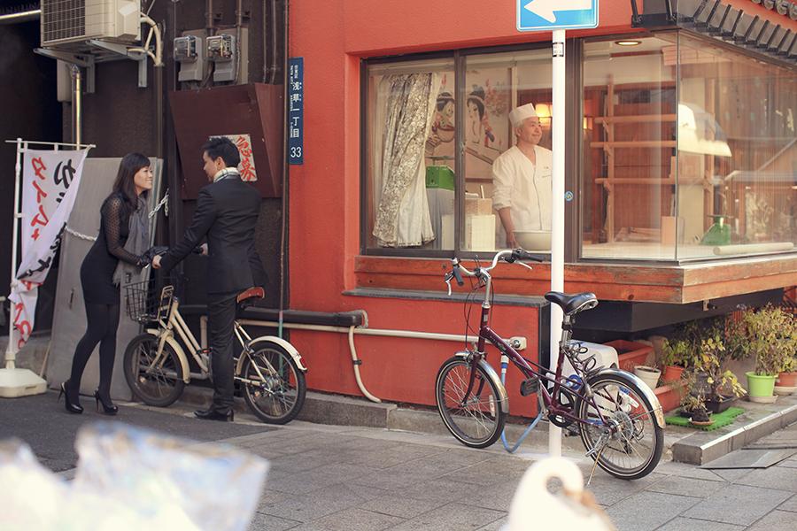 hokkaido tokyo japan . wedding photography by kurt ahs . 5100.jpg