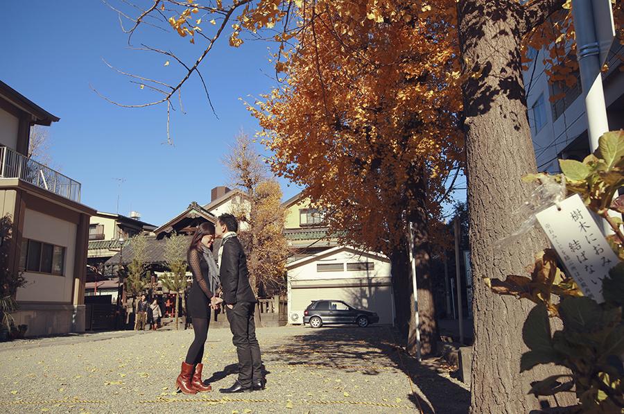 hokkaido tokyo japan . wedding photography by kurt ahs . 5102.jpg