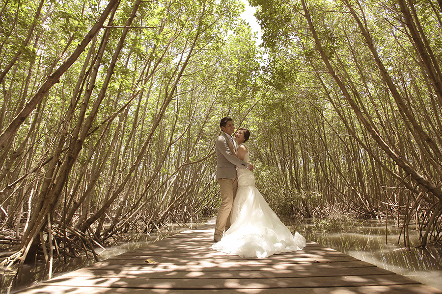 bali pre-wedding photography by kurt ahs . 5123.jpg