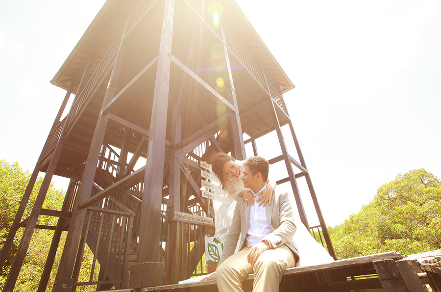 bali pre-wedding photography by kurt ahs . 5128.jpg