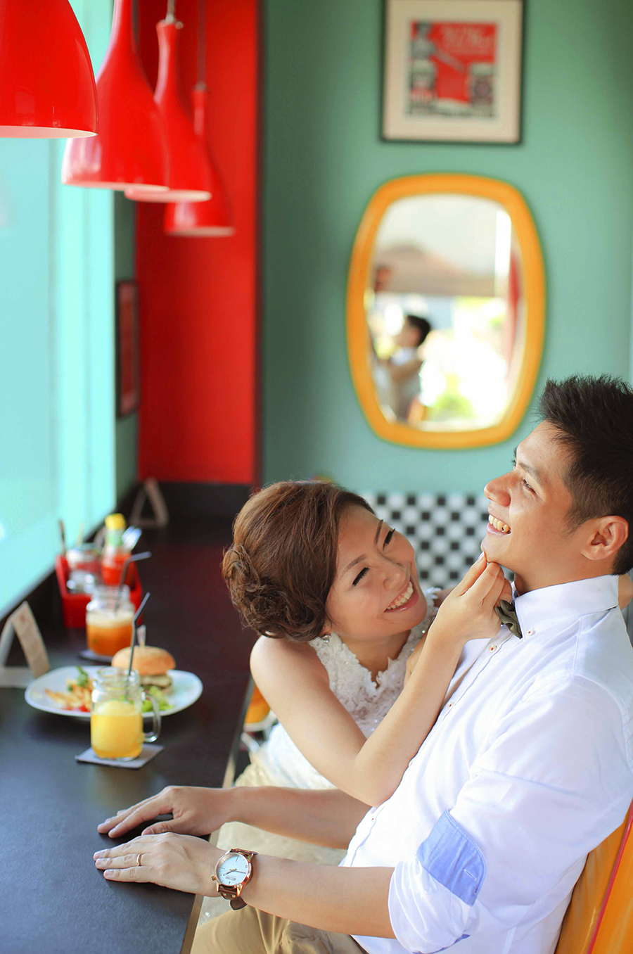 bali pre-wedding photography by kurt ahs . 5137.jpg