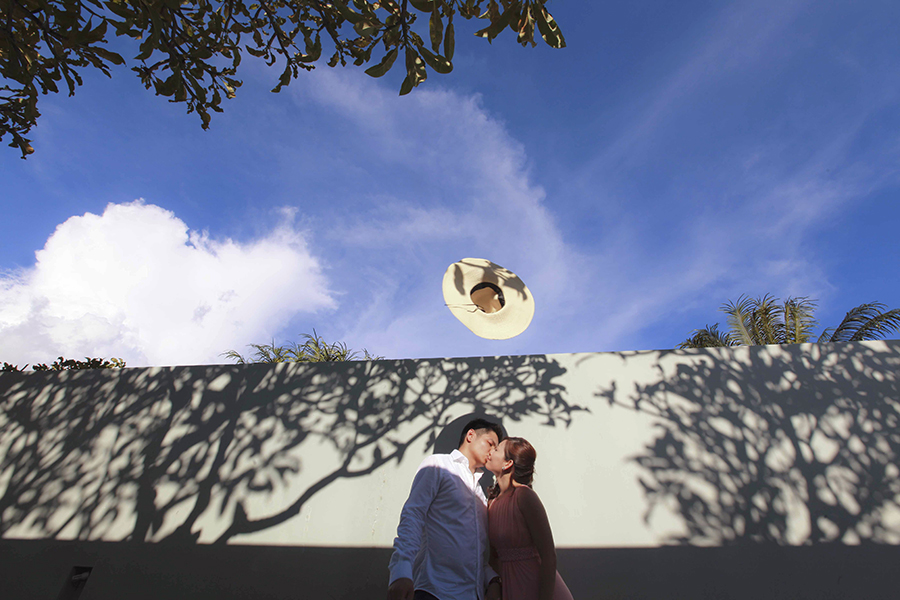 bali pre-wedding photography by kurt ahs . 5140.jpg