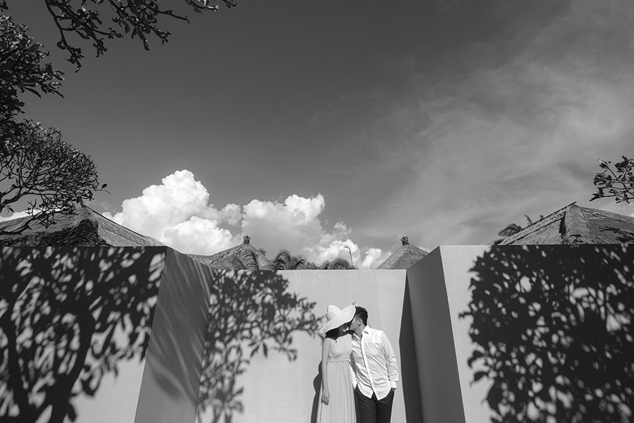 bali pre-wedding photography by kurt ahs . 5145.jpg