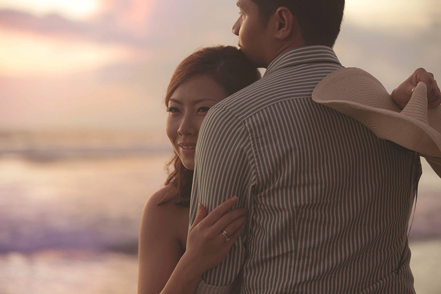 bali pre-wedding photography by kurt ahs . 5151.jpg