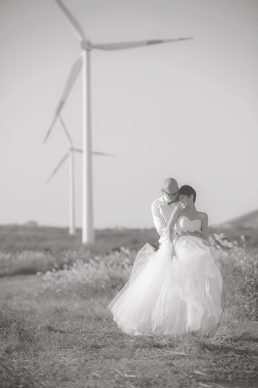 seoul jeju korea . wedding photography by kurt ahs . steve+chloe . 8054.jpg
