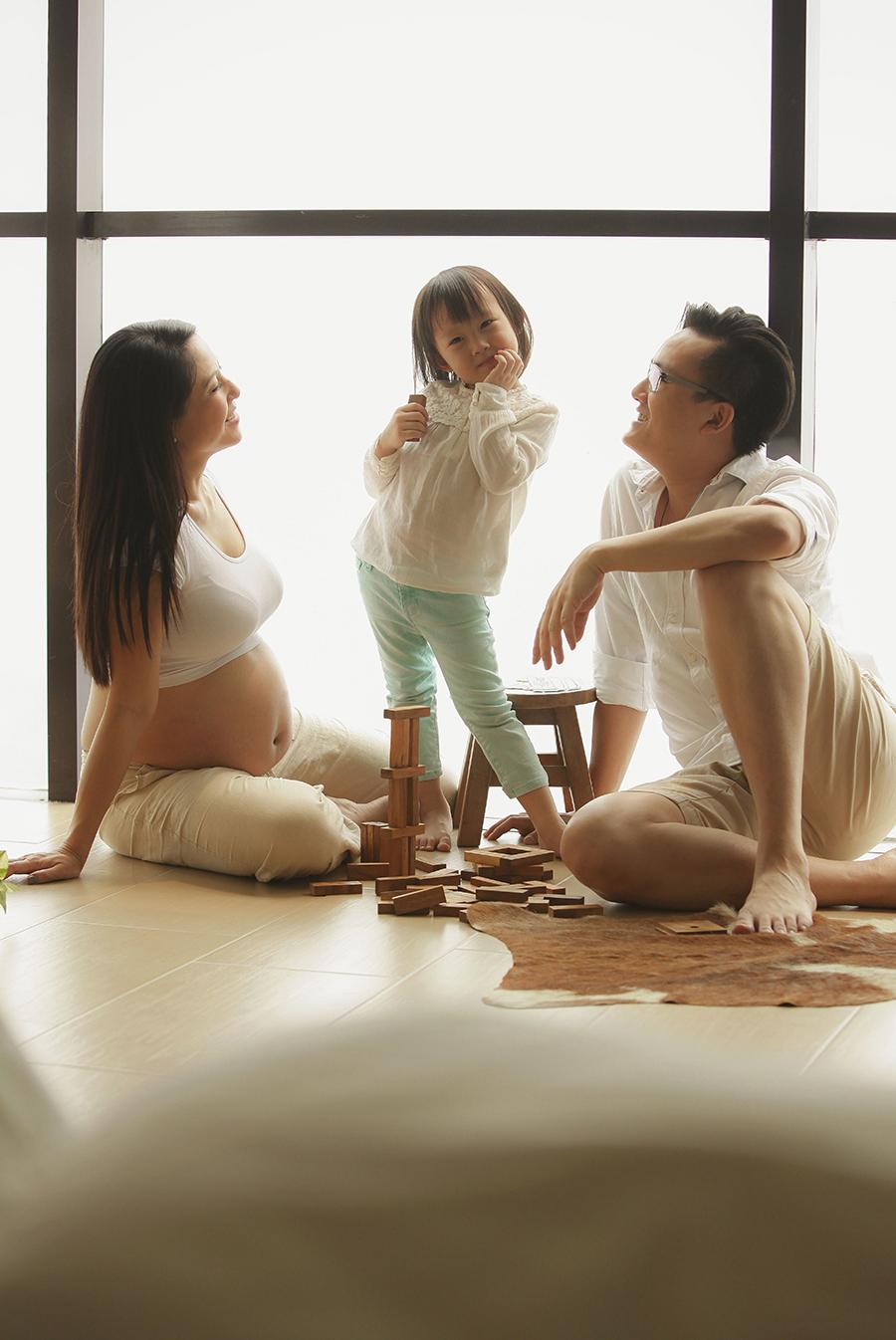 maternity + family portrait photography by kurt ahs . 9128.jpg