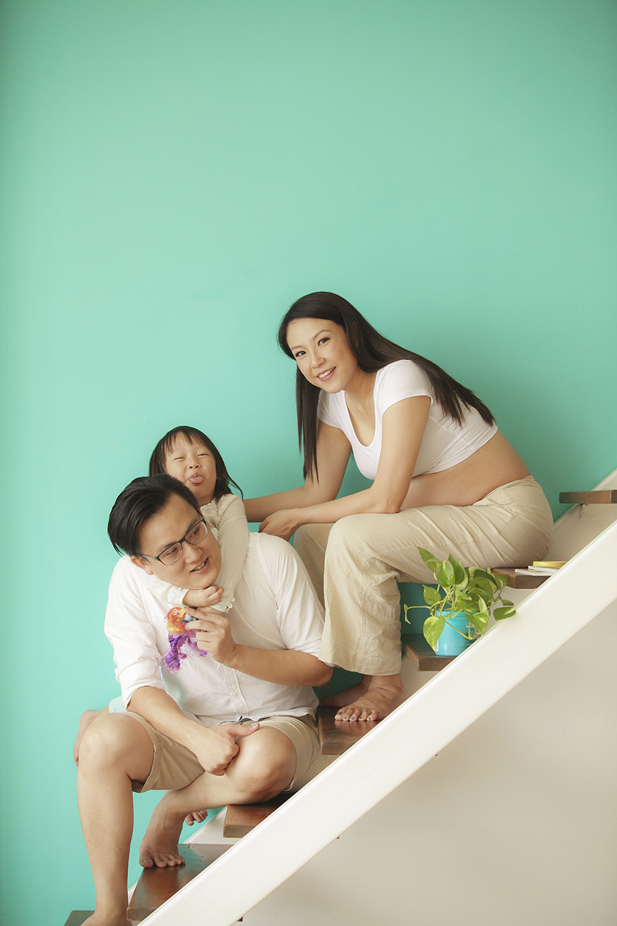 maternity + family portrait photography by kurt ahs . 9131.jpg