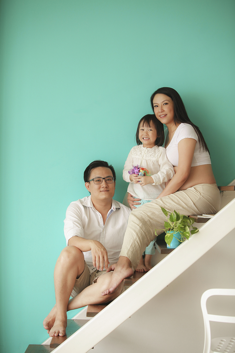 maternity + family portrait photography by kurt ahs . 9142.jpg