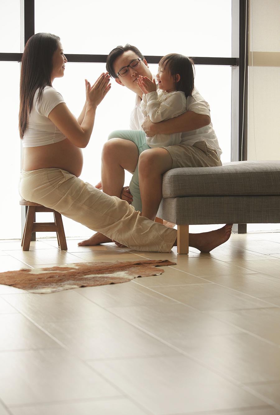 maternity + family portrait photography by kurt ahs . 9143.jpg