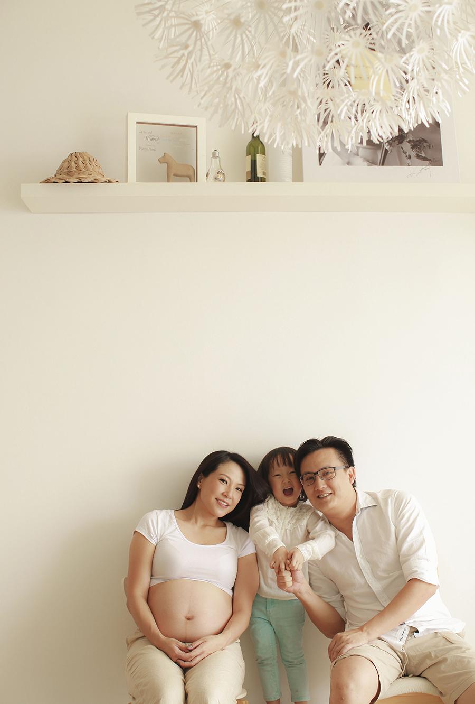 maternity + family portrait photography by kurt ahs . 9146.jpg