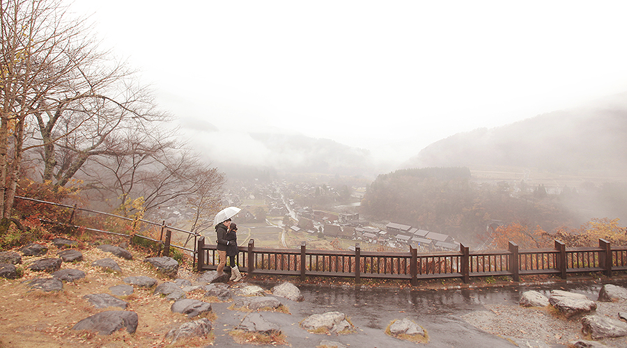 shirakawago japan . pre-wedding photography by kurt ahs . terry+zoey . 4251.jpg