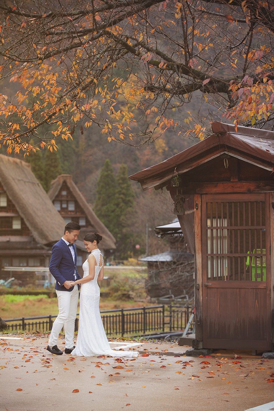 shirakawago japan . pre-wedding photography by kurt ahs . terry+zoey . 4254.jpg