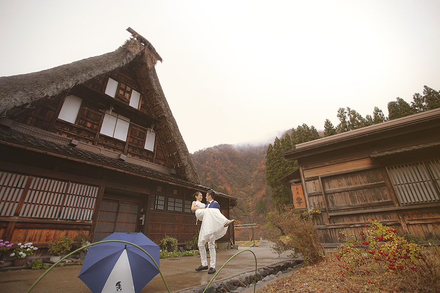 shirakawago japan . pre-wedding photography by kurt ahs . terry+zoey . 4261.jpg