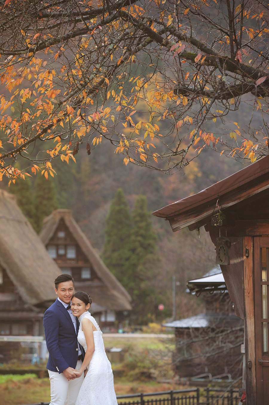 shirakawago japan . pre-wedding photography by kurt ahs . terry+zoey . 4262.jpg