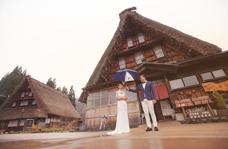 shirakawago japan . pre-wedding photography by kurt ahs . terry+zoey . 4263.jpg
