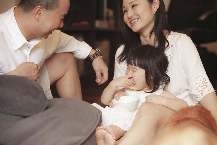 family portrait photography by kurt ahs . 6231.jpg