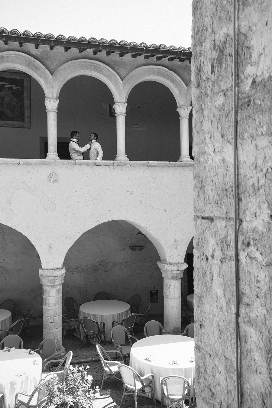 italy wedding photography by kurt ahs . alex + silvia ( washington united states ) . 7309.jpg