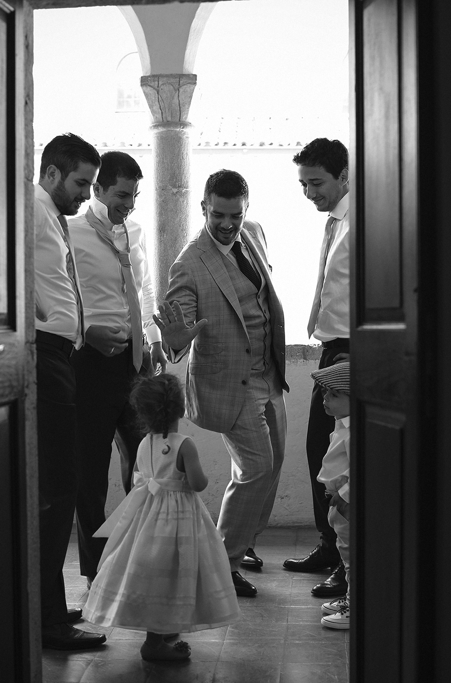 italy wedding photography by kurt ahs . alex + silvia ( washington united states ) . 7310.jpg