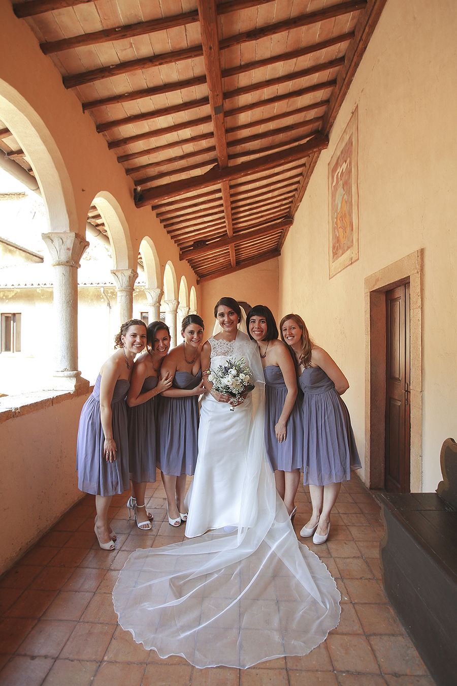 italy wedding photography by kurt ahs . alex + silvia ( washington united states ) . 7328.jpg