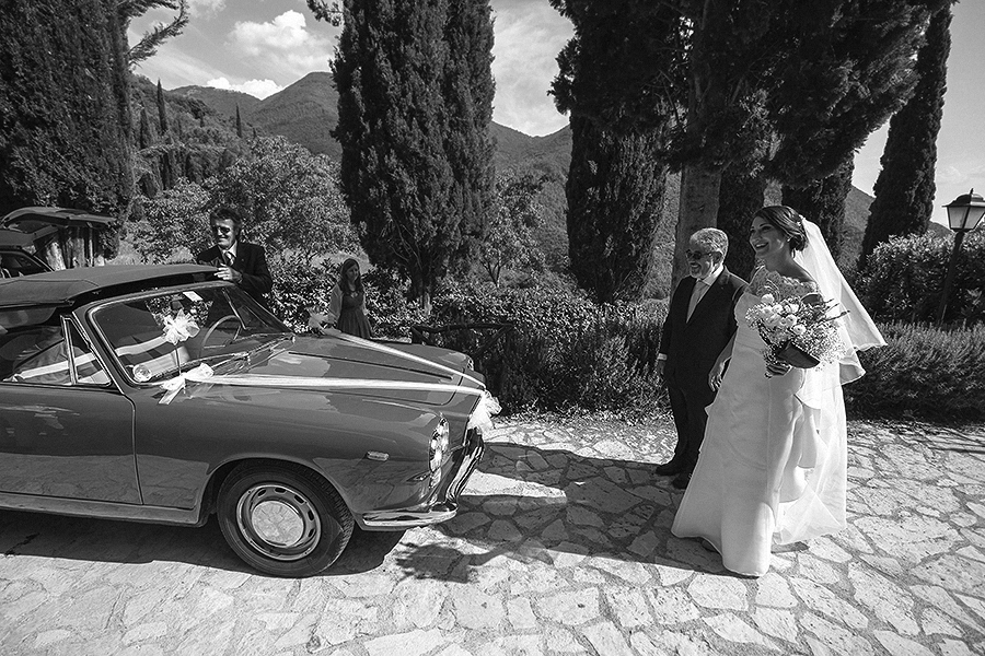 italy wedding photography by kurt ahs . alex + silvia ( washington united states ) . 7336.jpg