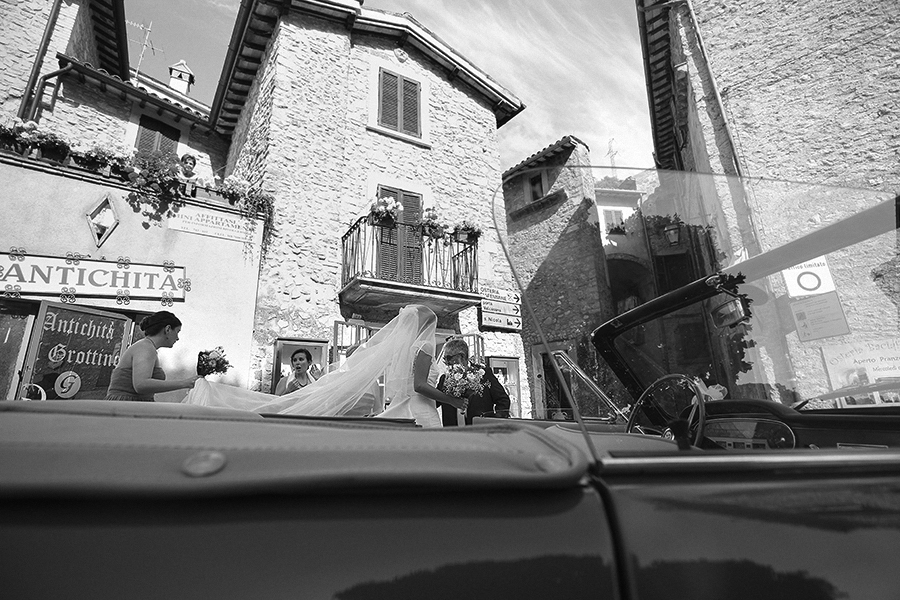 italy wedding photography by kurt ahs . alex + silvia ( washington united states ) . 7339.jpg