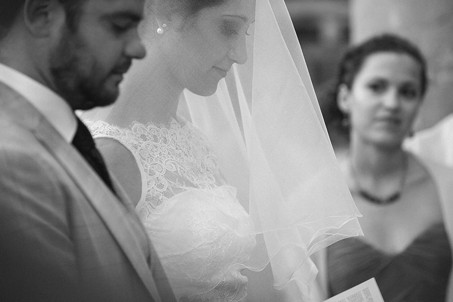 italy wedding photography by kurt ahs . alex + silvia ( washington united states ) . 7354.jpg