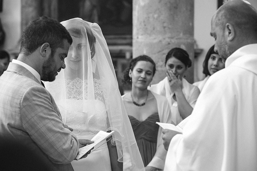 italy wedding photography by kurt ahs . alex + silvia ( washington united states ) . 7355.jpg