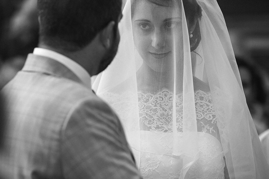 italy wedding photography by kurt ahs . alex + silvia ( washington united states ) . 7356.jpg