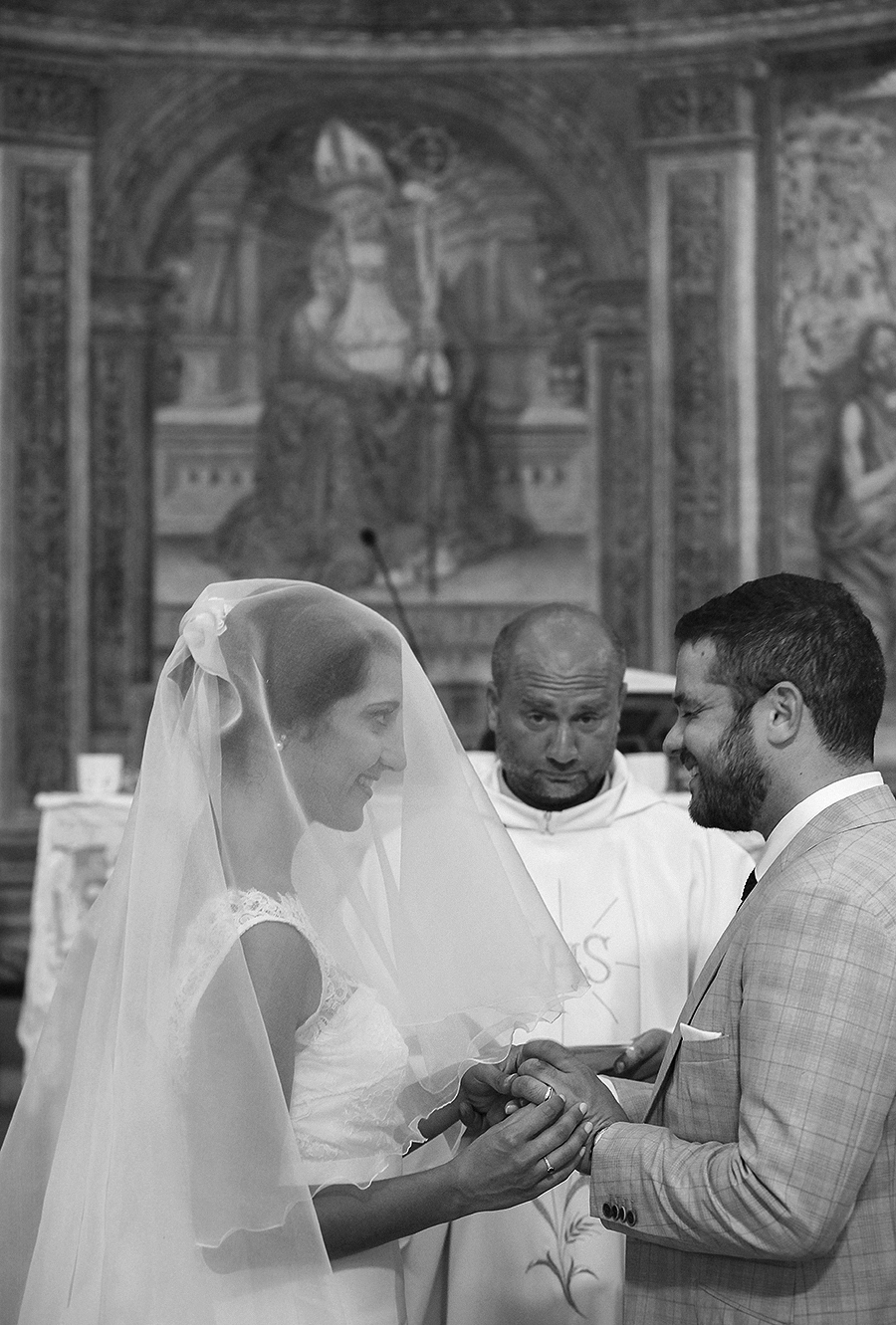 italy wedding photography by kurt ahs . alex + silvia ( washington united states ) . 7357.jpg