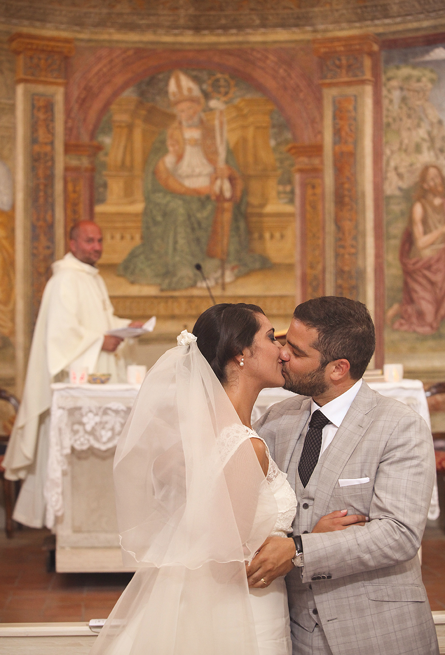italy wedding photography by kurt ahs . alex + silvia ( washington united states ) . 7359.jpg