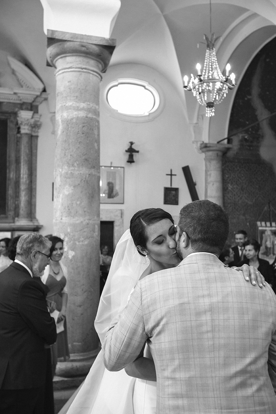 italy wedding photography by kurt ahs . alex + silvia ( washington united states ) . 7366.jpg