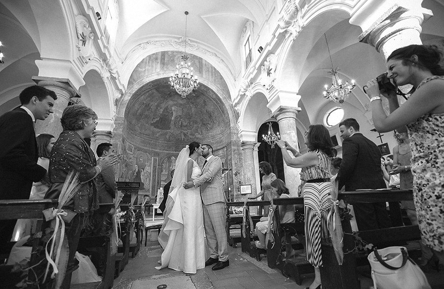 italy wedding photography by kurt ahs . alex + silvia ( washington united states ) . 7369.jpg