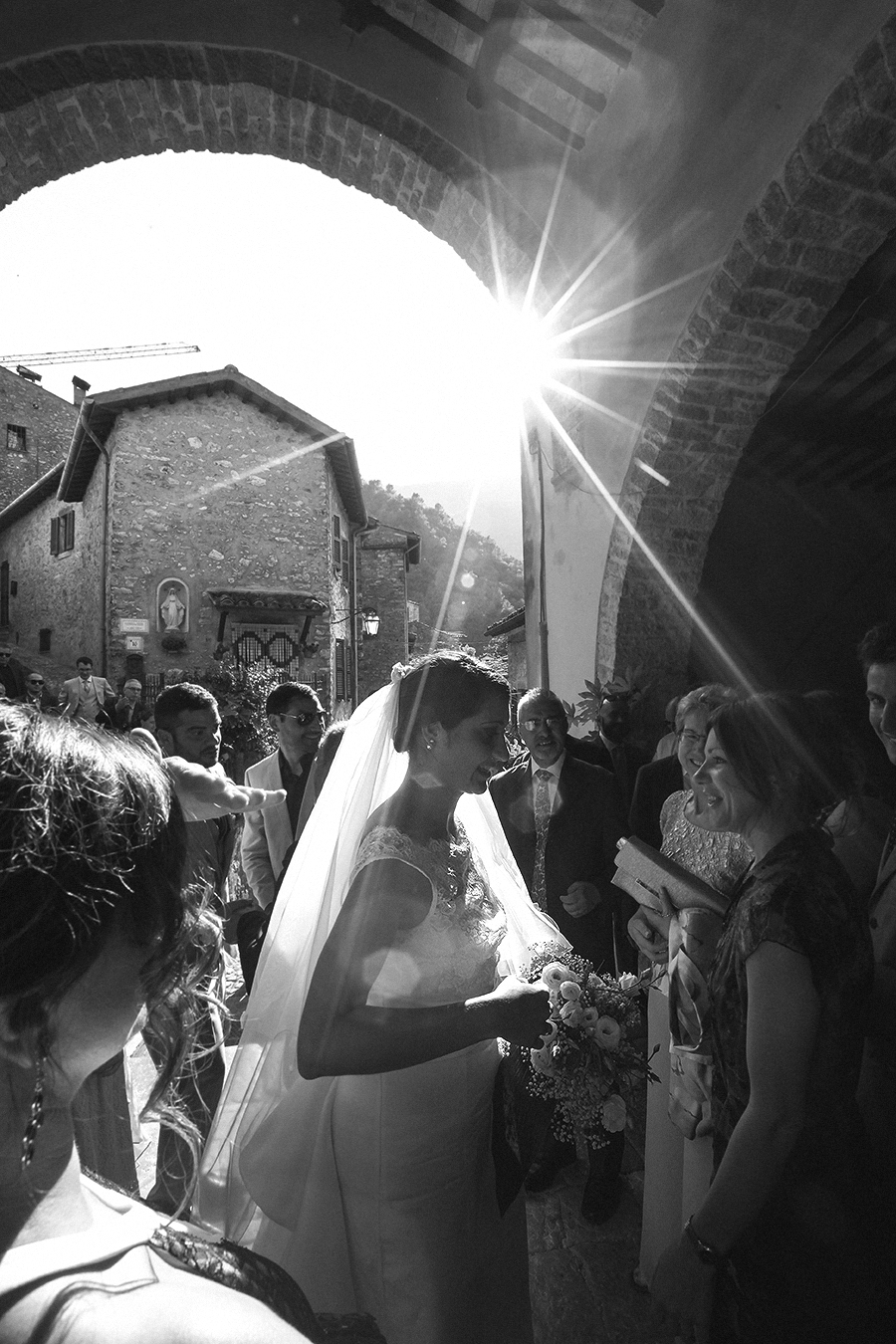 italy wedding photography by kurt ahs . alex + silvia ( washington united states ) . 7376.jpg
