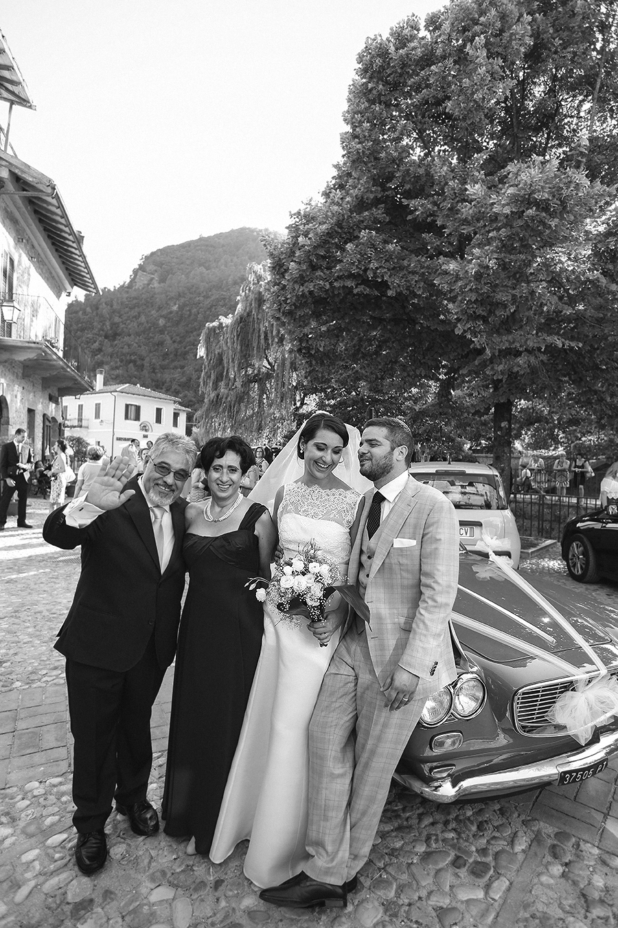 italy wedding photography by kurt ahs . alex + silvia ( washington united states ) . 7381.jpg