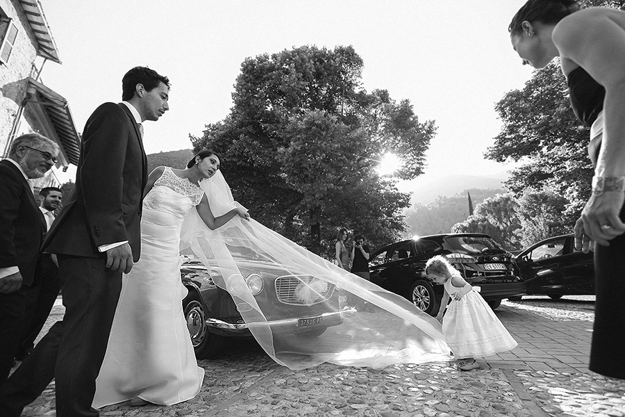 italy wedding photography by kurt ahs . alex + silvia ( washington united states ) . 7385.jpg