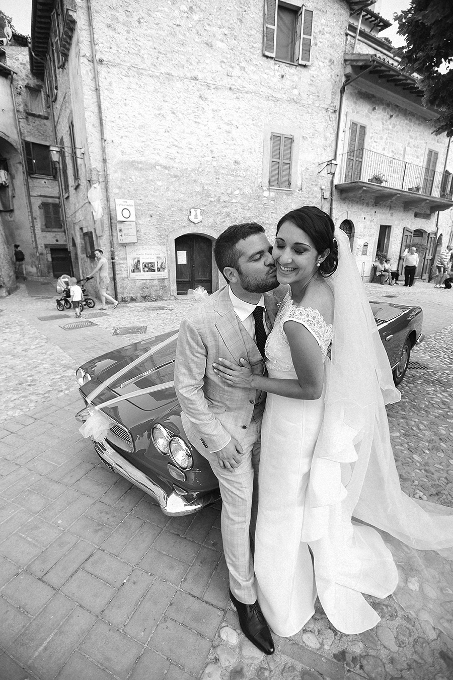 italy wedding photography by kurt ahs . alex + silvia ( washington united states ) . 7391.jpg
