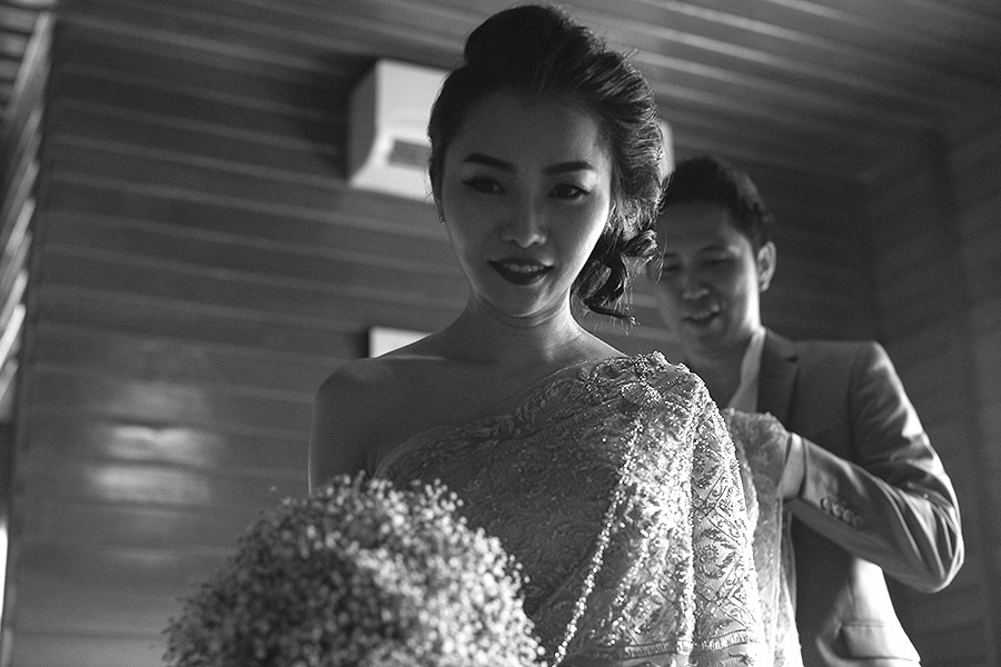 bangkok thailand wedding photography by kurt ahs . ruj+tai . 6271.jpg