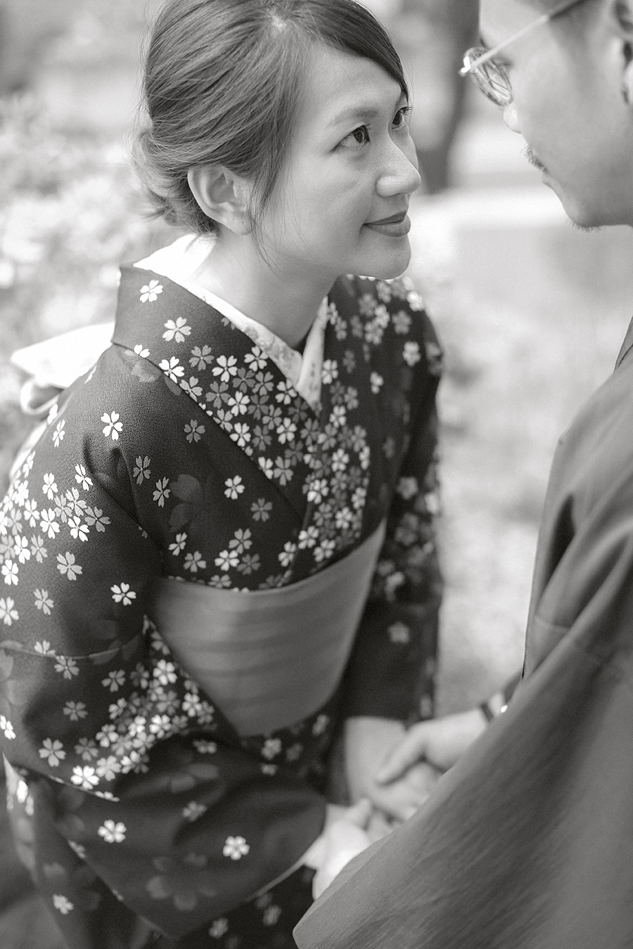 tokyo hakone japan spring sakura . engagement wedding photography by kurt ahs . ns + eu . 0414.jpg