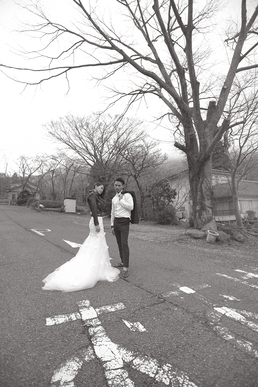 tokyo hakone japan spring sakura . engagement wedding photography by kurt ahs . ns + eu . 0385.jpg