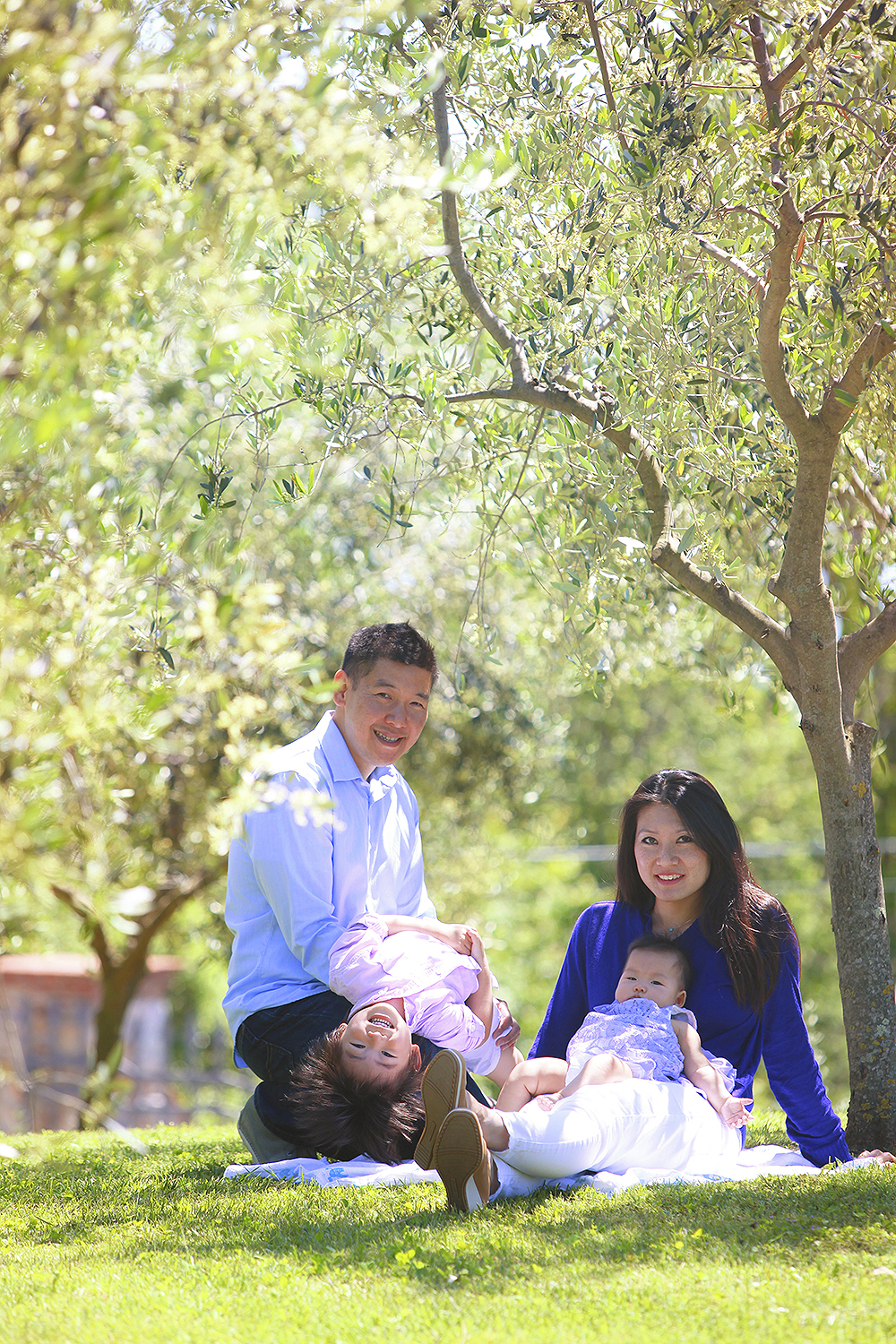 italy tuscany lucca . family portrait photography by kurt ahs . marvin + yvonne.7133.jpg